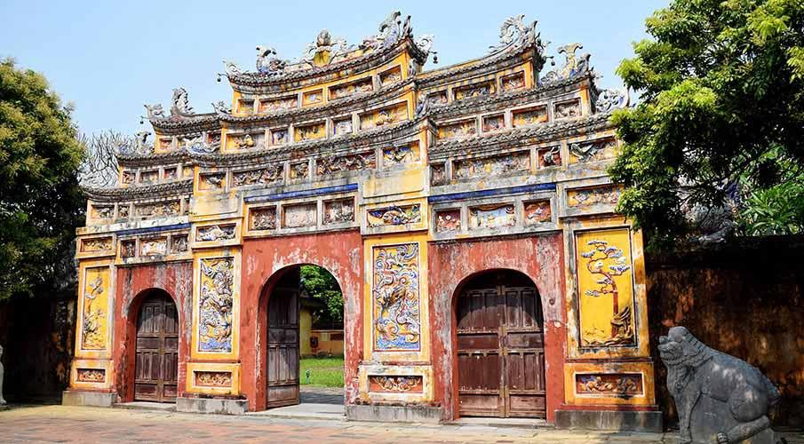 vietnam-hue-mesto