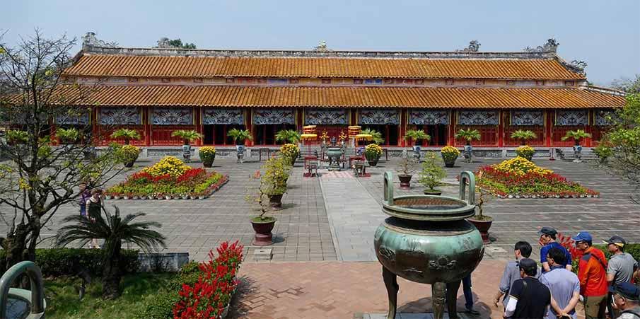 vietnam-hue-palac
