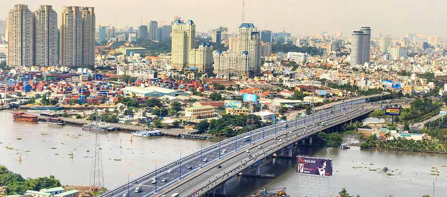 vietnam-saigon-ho-ci-minovo-mesto