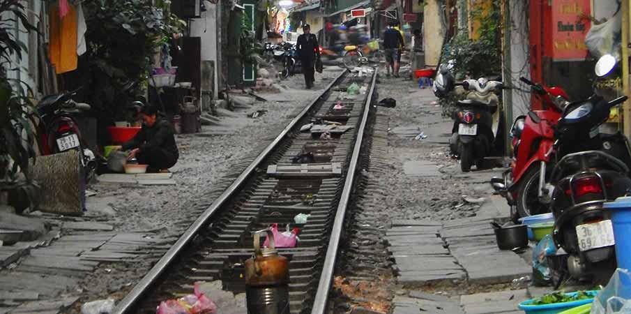 vietnam-vlak-hanoj