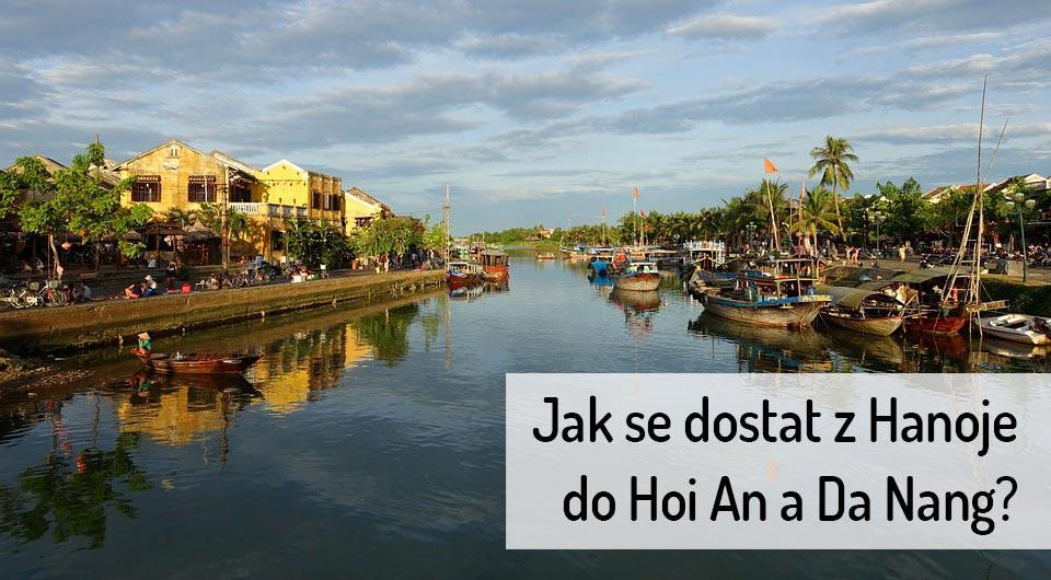 hanoj-hoian-vietnam