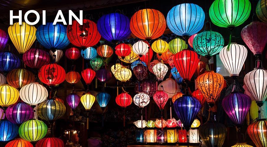 hoian-vietnam-lampiony