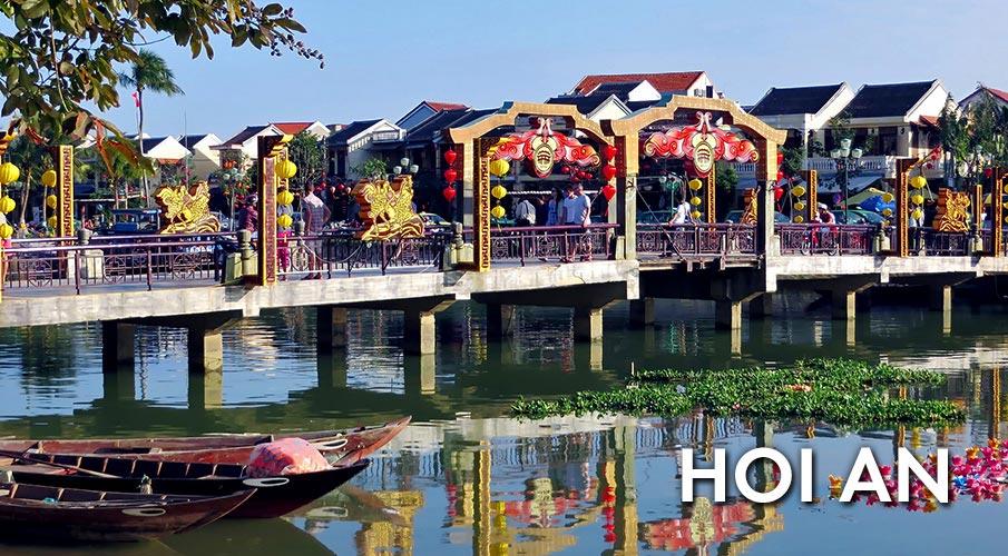 hoian-vietnam-most