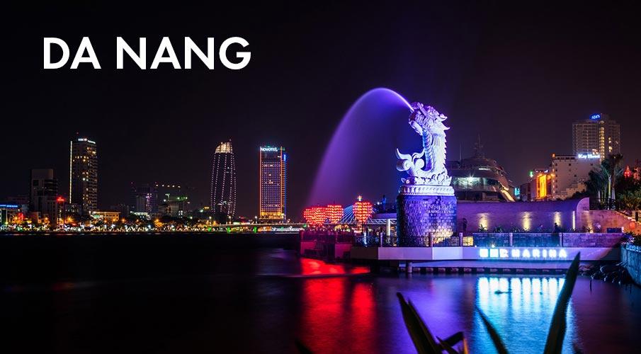 vietnam-da-nang