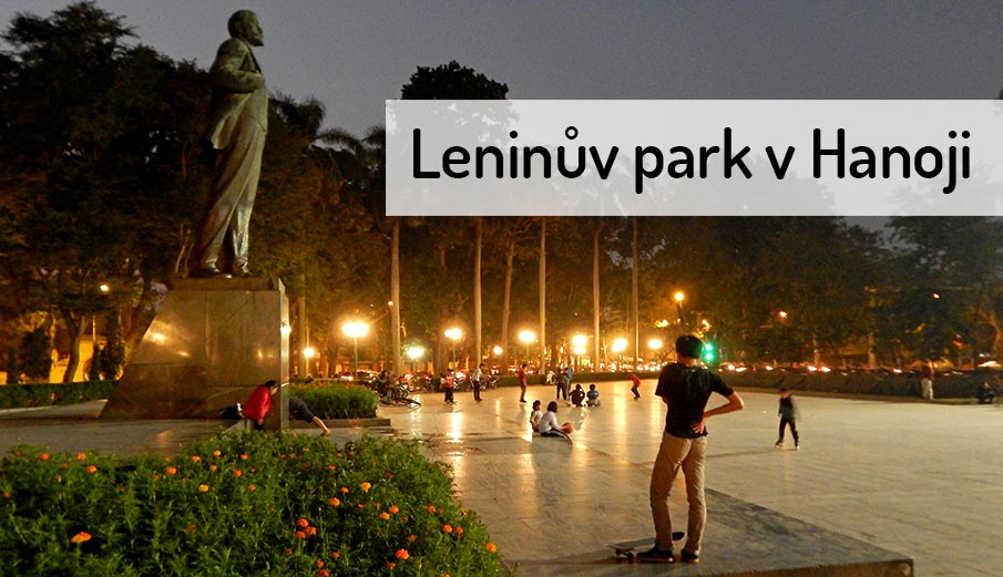 vietnam-lenin-park-hanoj