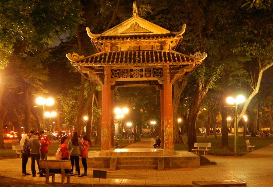vietnam-lenin-park-hanoj2