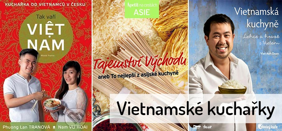 vietnamska-kucharka-kniha
