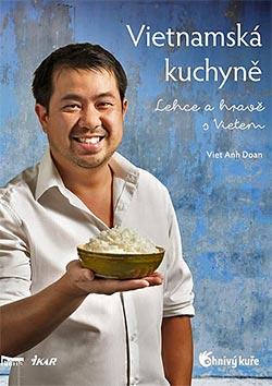 vietnamska-kuchyne-lehce-hrave-viet