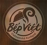 bep-viet-restaurace