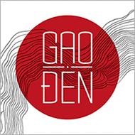 gao-den-restaurace