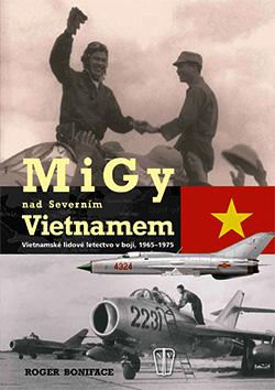 kniha-migy-nad-severnim-vietnamem