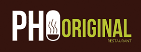 pho-original-restaurant