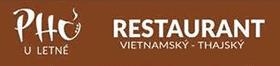 pho-u-letne-restaurace