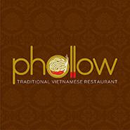 phollow-vietnamska-restaurace