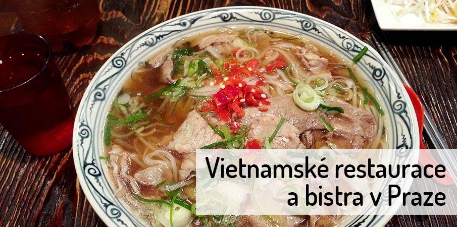 vietnamske-restaurace-bistra-praha