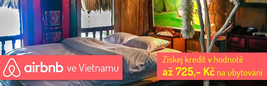 airbnb-vietnam-kredit-homestay