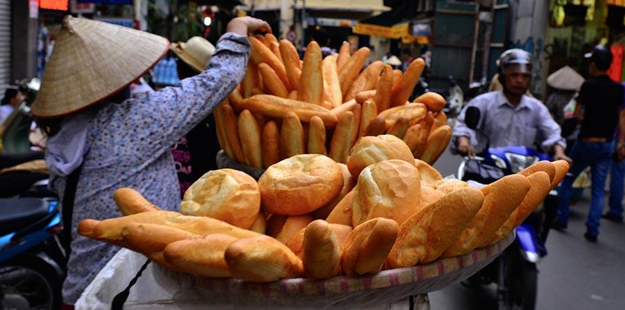 bagety-vietnam
