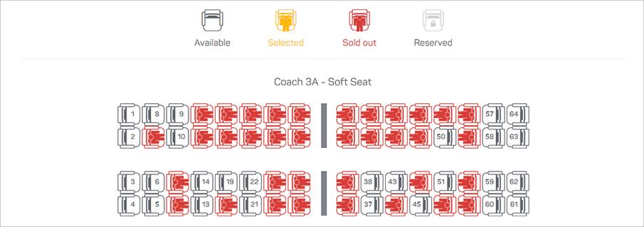 baolau-vlaky-vyber-sedadel