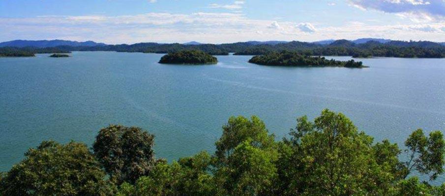 ben-en-narodni-park-jezero-song-muc-vietnam