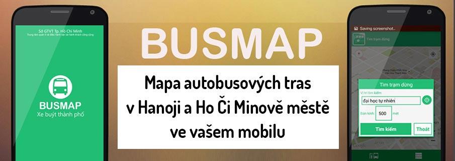 busmap-mapy-autobusy-hanoj-ho-ci-minovo-mesto