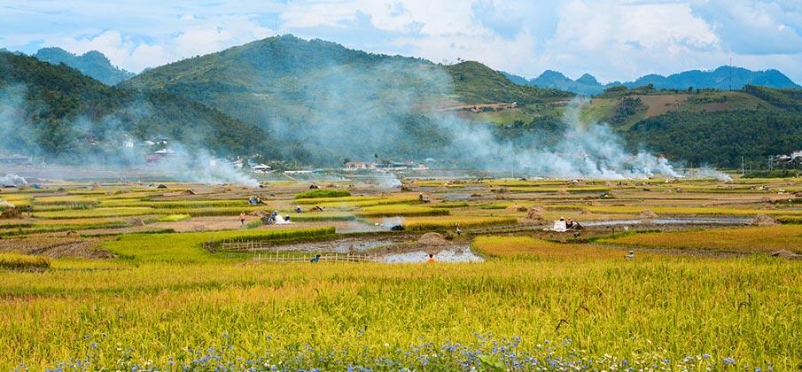 dien-bien-phu-vietnam-pole
