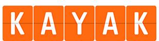 kayak-letenky-logo