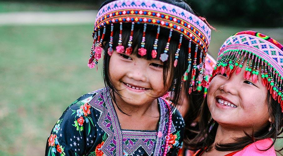 moc-chau-hmong-vietnam