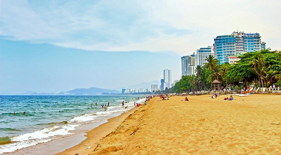 nha-trang-plaz-vietnam