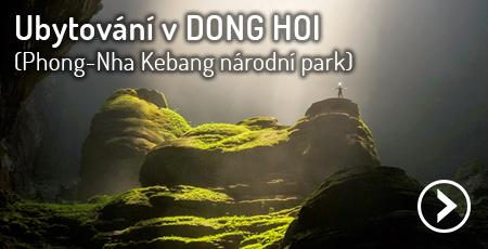 ubytovani-dong-hoi-phong-nha-vietnam