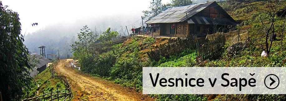 vesnice-sapa-vietnam-homestay