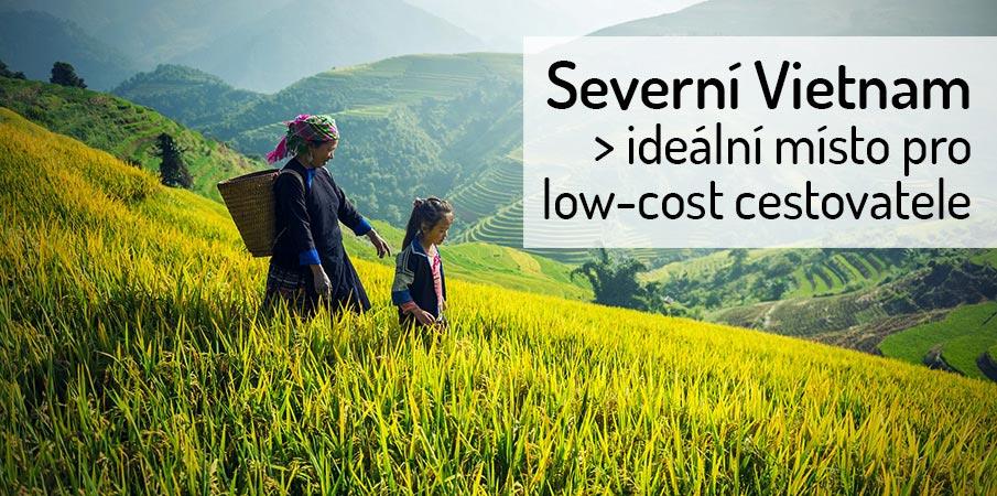 vietnam-low-cost