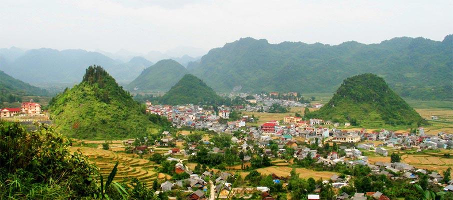 vietnam-tam-son-ha-giang