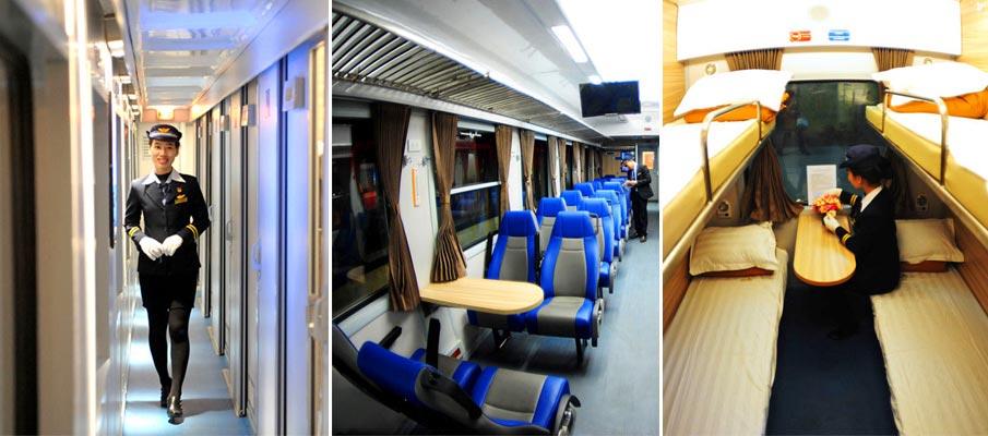 vietnam-vlak-sedadlo-luzko