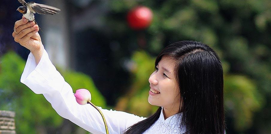 vietnamsky-den-zen5