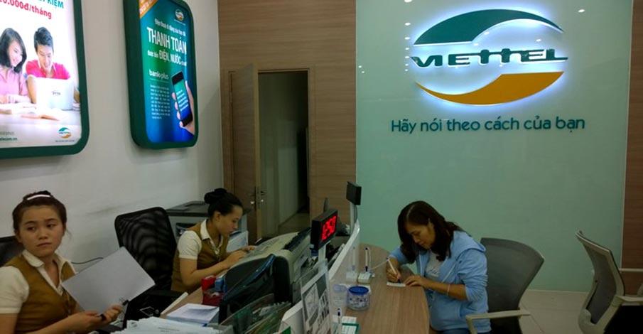 viettel-official-store-vietnam