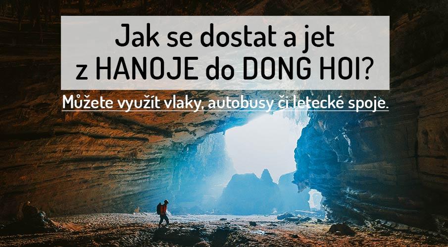 hanoj-dong-hoi-vietnam