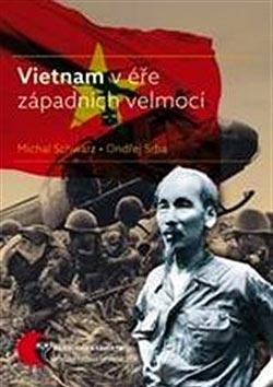 kniha-vietnam-era-zapadnich-velmoci