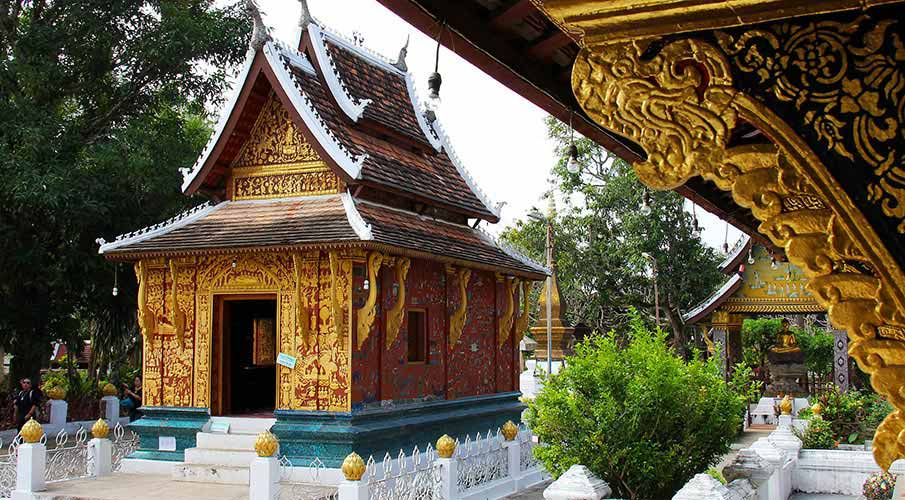 laos-luang-prabang1