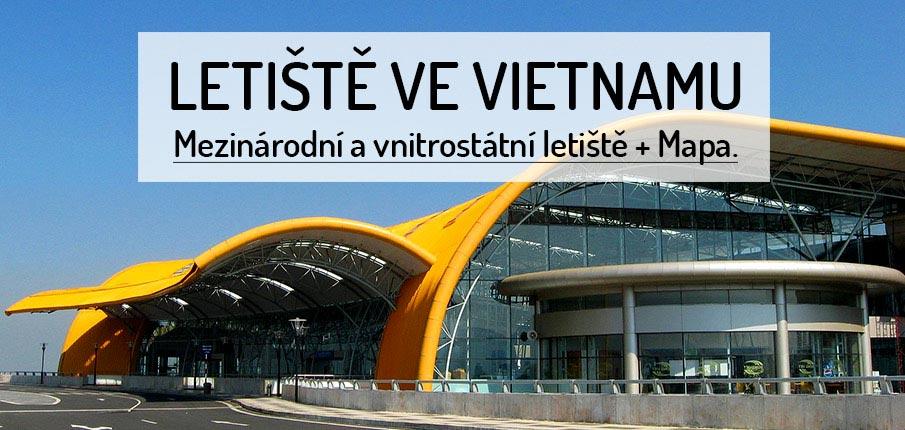 letiste-vietnam