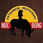 muc-dong-restaurace-praha
