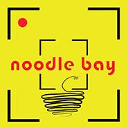 noodle-bay-prague-restaurant