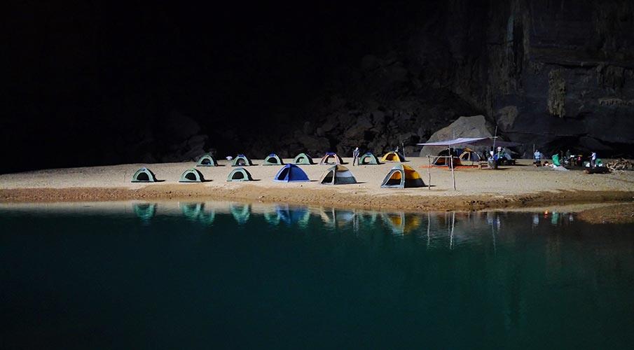 phong-nha-ke-bang-son-doong-jeskyne