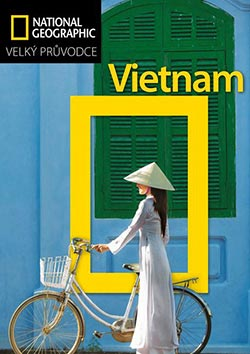 vietnam-national-geographic-2017