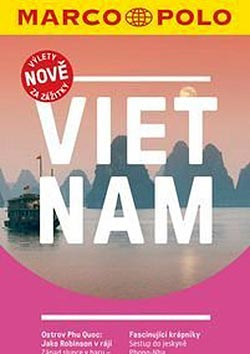 vietnam-pruvodce-marco-polo-2017