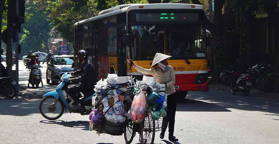 autobus-hanoj-vietnam