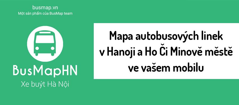 bus-map-hanoj-ho-ci-minovo-mesto-vietnam