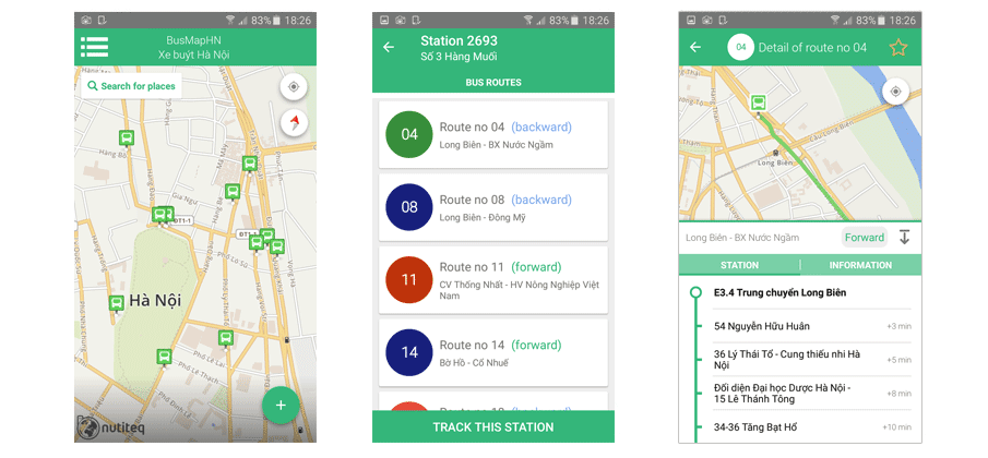 busmap-mapa-autobusy-1