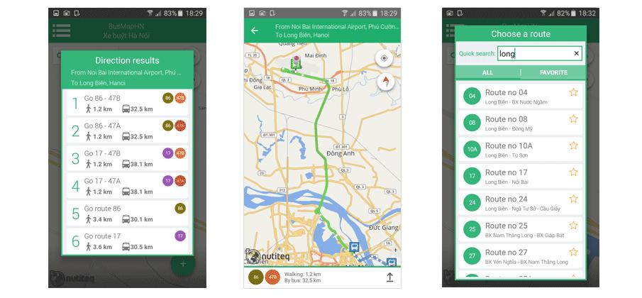 busmap-mapa-autobusy-4