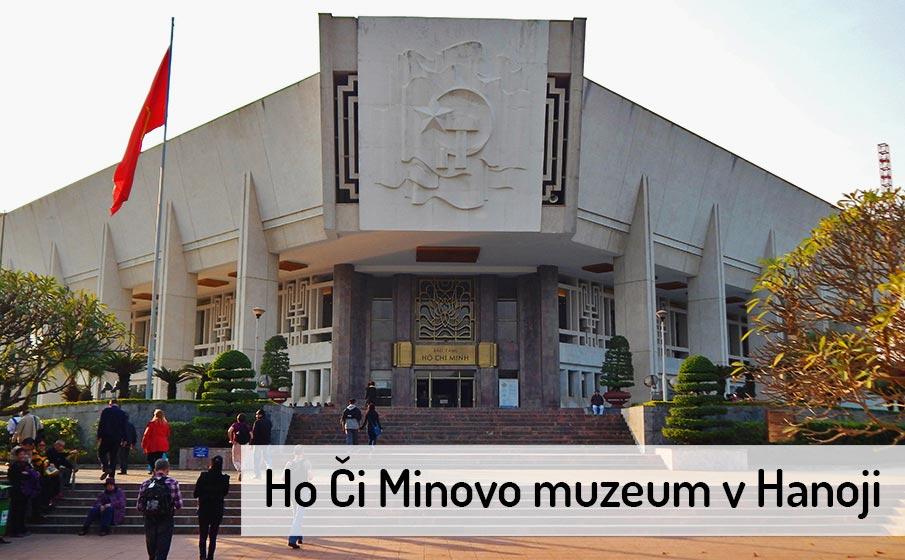 ho-ci-minovo-muzeum-hanoj-vietnam