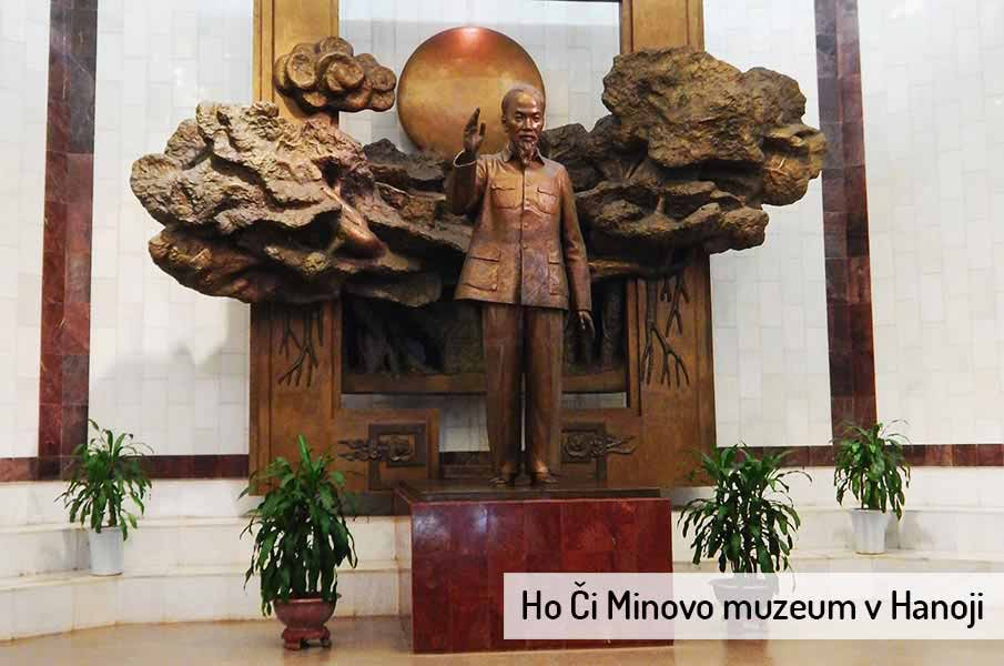 ho-ci-minovo-muzeum-hanoj-vietnam2